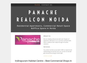 panacherealcon.yolasite.com
