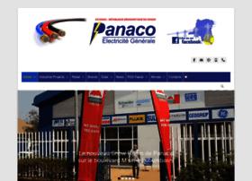 panaco-rdc.com