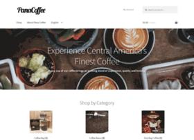 panacoffee.hk