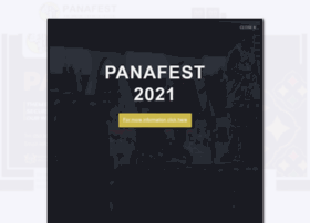 panafestghana.org