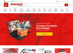 panafotozl.com
