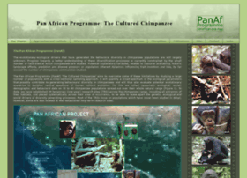 panafrican.eva.mpg.de