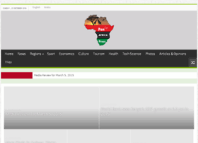 panafricapress.com