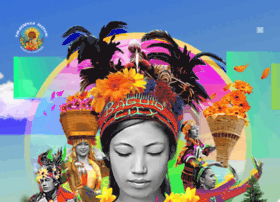 panagbengaflowerfestival.com