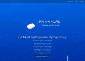 panam.pl