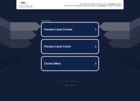 panama-canal-cruises.com