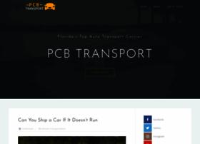 panama-city-beach-fla.com