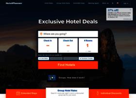 panama-city.hotelscheap.org