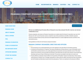 panama-corporations-incorporate-in-panama.offshore-companies.co.uk