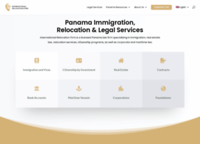 panama-offshore-services.com