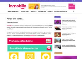 panama.inmobilia.com