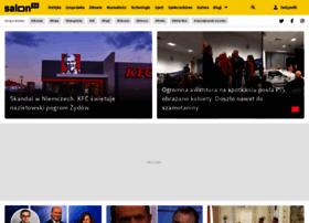 panama.salon24.pl