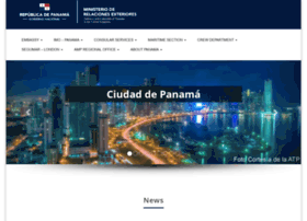 panamaconsul.co.uk