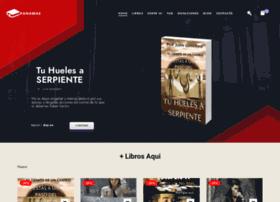 panamae.com