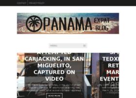 panamaexpatblog.com