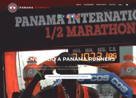 panamarunners.com