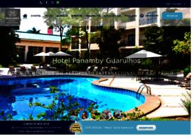 panamby.com.br