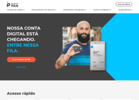 panamericano.com.br