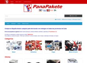 panapakete.com