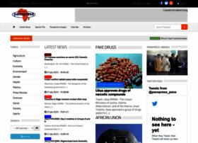 panapress.com