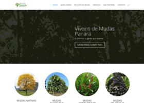 panara.org.br