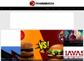 panarabmedia.net