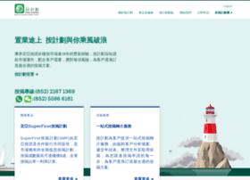 panasian.com.hk