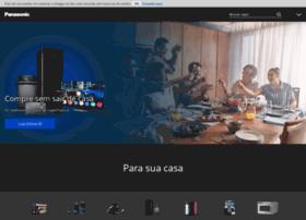 panasonic.com.br