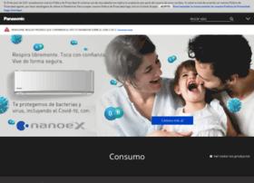 panasonic.com.ve