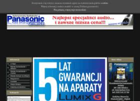 panasonic.gliwice.pl