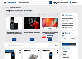 panasoniceplaza.ru