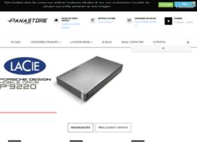 panavision-boutique.com