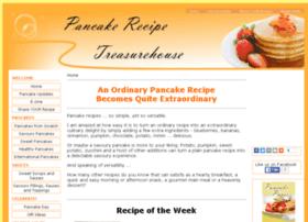 pancake-recipe-treasurehouse.com