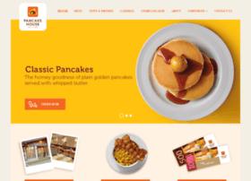 pancakehouse.com.ph