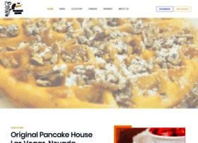 pancakehousesofnevada.com