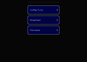 pancakehousesouthelgin.com
