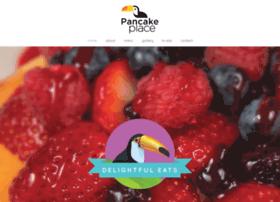 pancakeplace.com.au