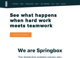 pancantrialfinder.springbox.com