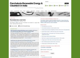 panchabuta.wordpress.com