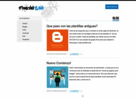 panchisweb.blogspot.com