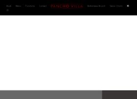 panchovilla.com.au