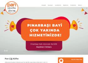 pancigkofte.com