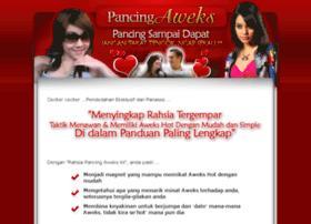 pancingaweks.com