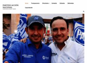 pancoahuila.org.mx