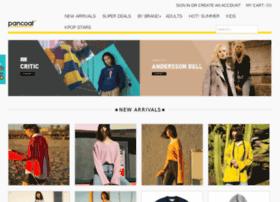 pancoat-store.com