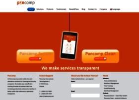 pancomp.com