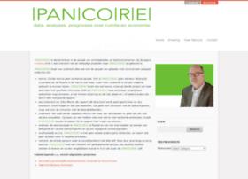 pancore.nl