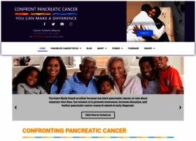 pancreatica.org