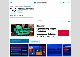 panda-antivirus.uptodown.com