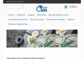 panda-post.ru